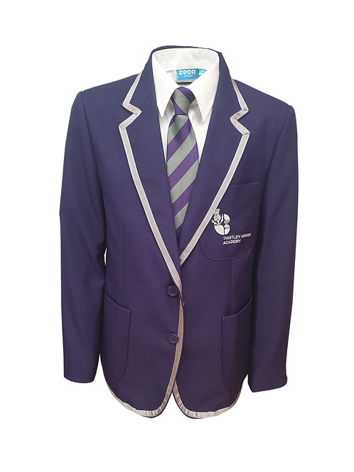 THISTLEY HOUGH ACADEMY BOYS BLAZER
