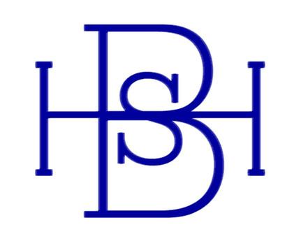 BIDDULPH HIGH SCHOOL