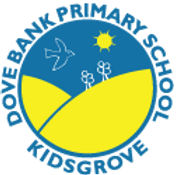Dove Bank Primary Logo.png
