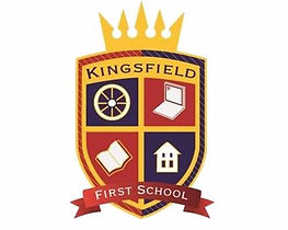 Kingsfield First.jpg