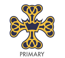 OUR LADY ST WERBURGH'S PRIMARY
