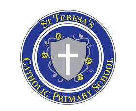 ST TERESA'S CATHOLIC