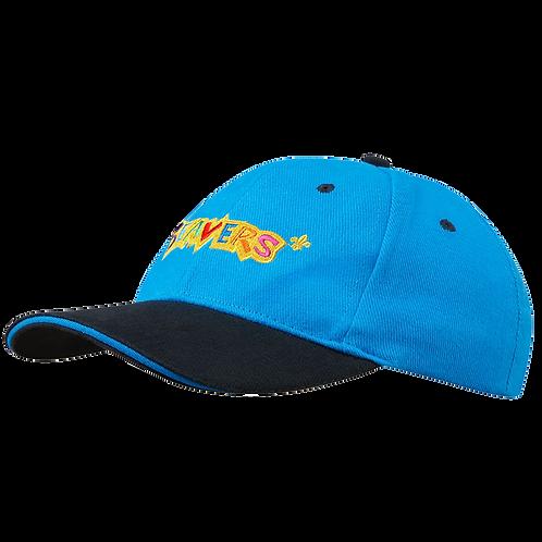 BEAVERS CAP