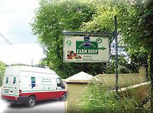 FarmShop.jpg
