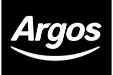 ARGOS.jpeg
