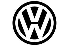 VW.jpeg