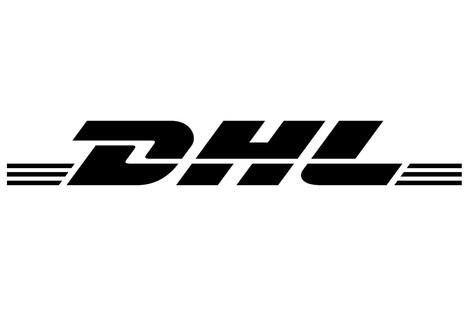 DHL.jpeg