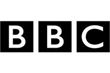 BBC.jpeg