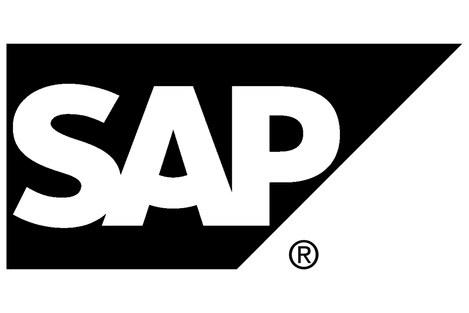 SAP.jpeg