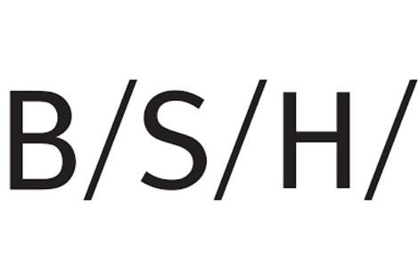 BSH.jpeg