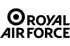 RAF.jpeg