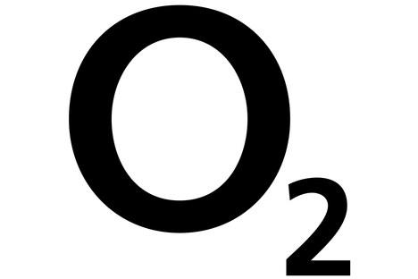 O2.jpeg