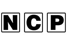 NCP.jpeg