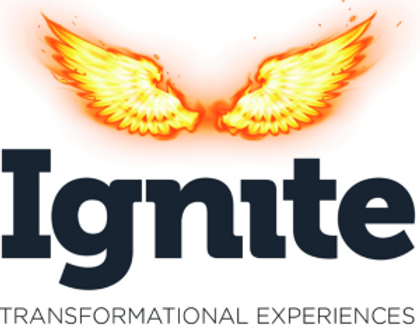 Ignite%252520Logo%252520CMYK%252520White