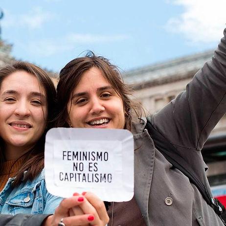 Acciones-del-Foro-Feminista-contra-el-G2