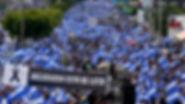 PORTADAProtestas-Nicaragua-.jpg