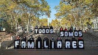 Tramando-resistencia-Plaza-Libertad.jpg