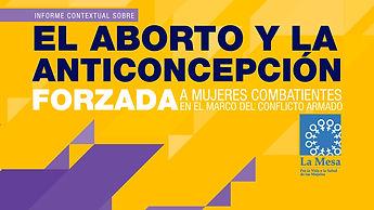 Informe-contextual-abortoPORTADA.jpg