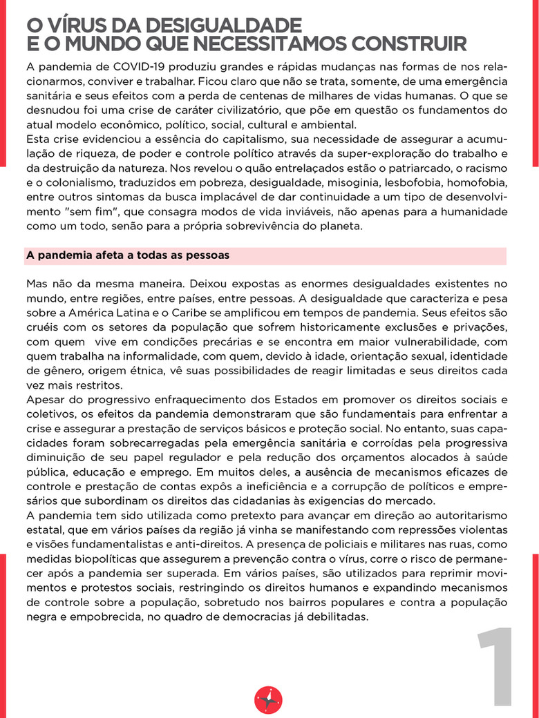 Pronunciamieto Portugues-01.jpg