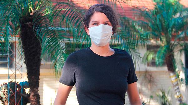 foto 1_-vivian-2_Foto de Sofía Ferreira.