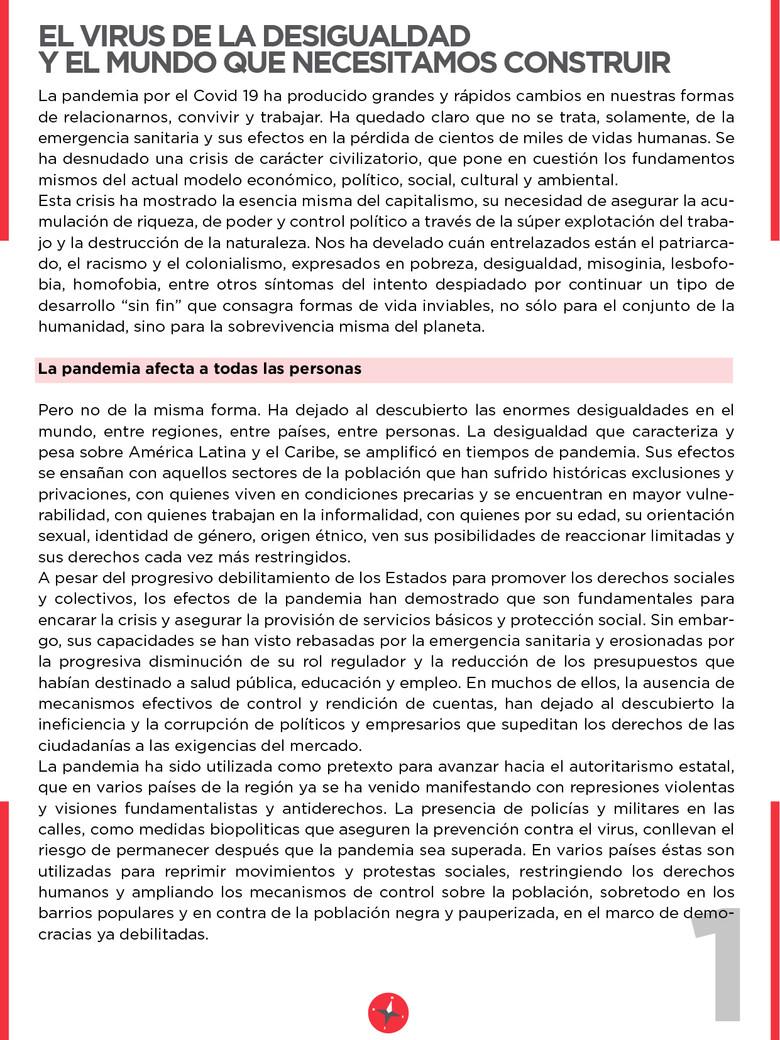 Pronunciamieto-01.jpg