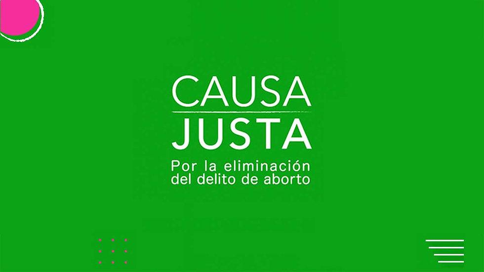 portada_CausaJusta.jpg