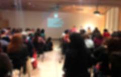 debate-abierto-en-Valparaíso(1).jpg