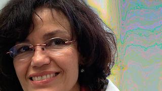 PORTADAEchauri_Foto-Fa-Rodríguez1.jpg