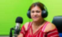Librada-Maciel-entrevistada-por-sus-hija