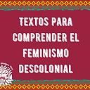 femdescolonial.PNG