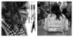 El-aislamiento-social---Foto-2---La-tint