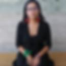 Ginecóloga_de_la_Universidad_de_Chile_de