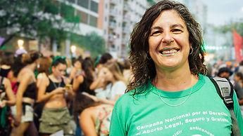 A--foto-CISCSA---Alejandra-Dom+¡nguez,-8
