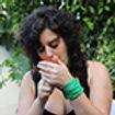 21-w-entrevista-amparo-aguilar.jpg