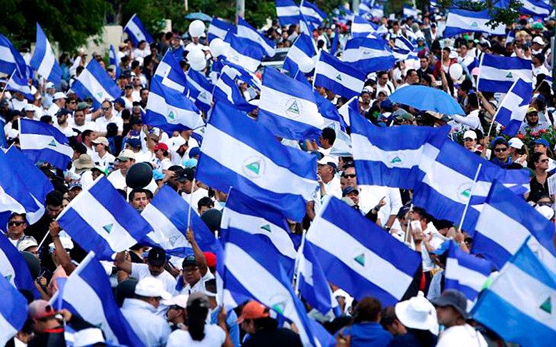 PROTESTAS-NICARAGUA-MANAGUA-750x500-La-P