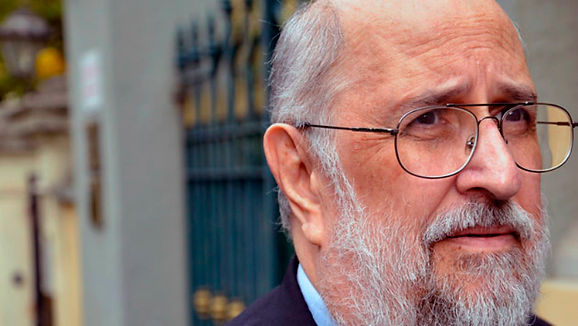 Luis-Fernando-Figari.jpg