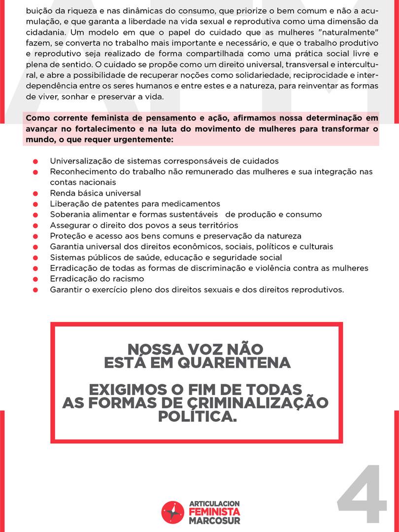 Pronunciamieto Portugues-04.jpg