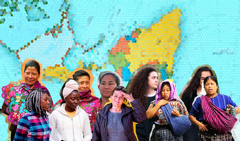 _mapa_mujeres.jpg
