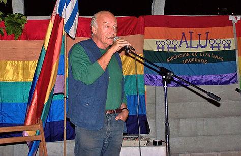 014Plaza-Diversidad,-Eduardo-Galeano-en-