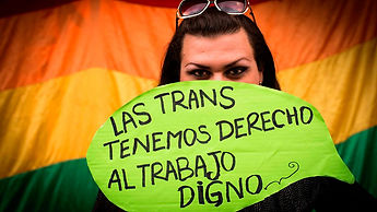 PORTADAInclusi+¦n-Laboral-Trans-Travest