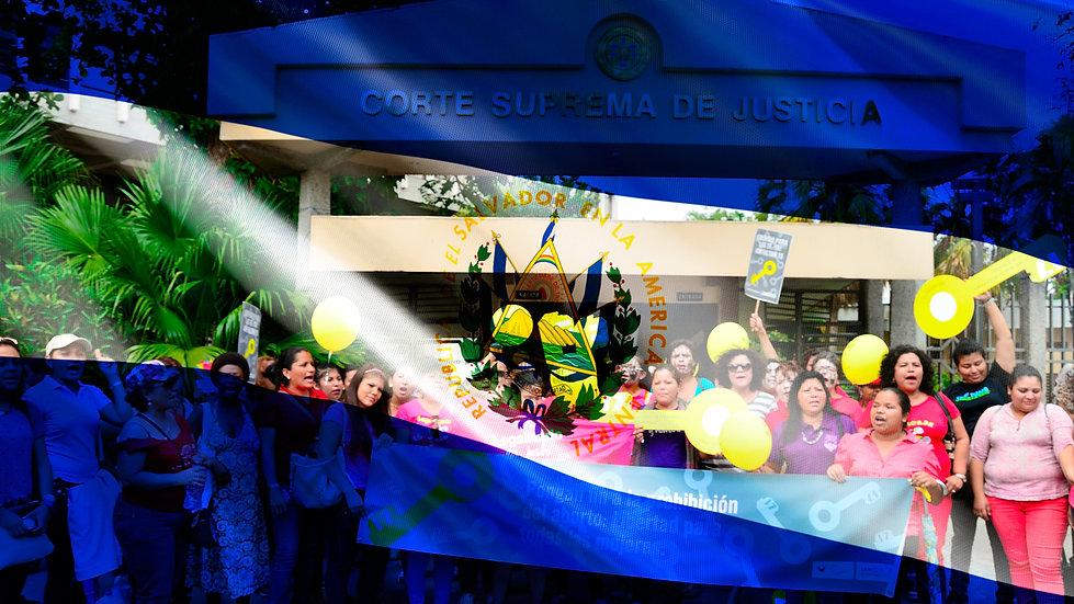 SALVADORABORTO-PORTADA1.jpg