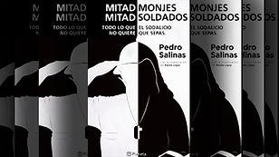 PORTADA_libro-pedro-salinas.jpg