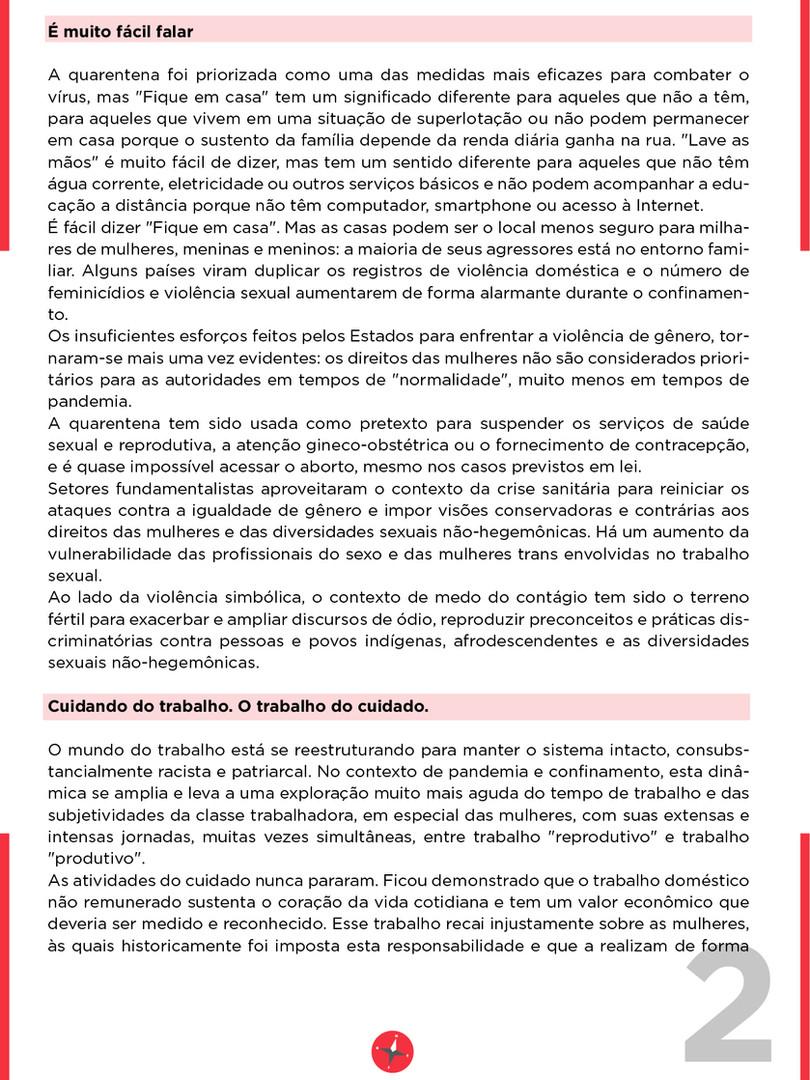 Pronunciamieto Portugues-02.jpg