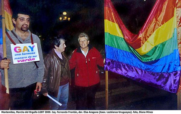 07Marcha-del-Orgullo-2000,-foto-Diana-Mi
