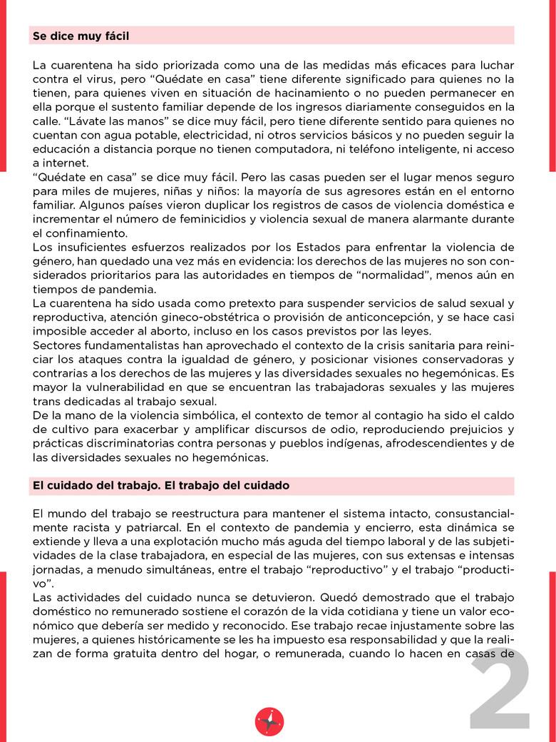 Pronunciamieto-02.jpg