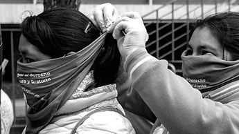 PORTADAEl-aislamiento-social---Foto-de-p