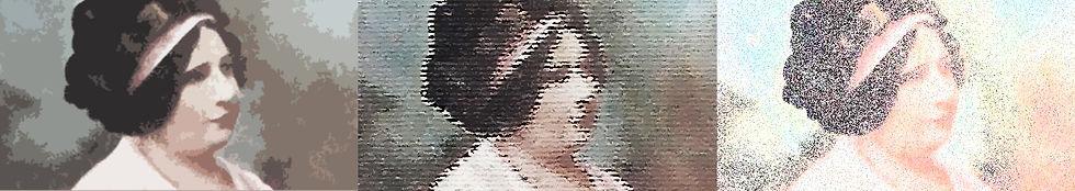 Serafina-642-x-290.jpg