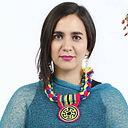 cantante-colombiana-marta-gomez-se-prese