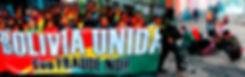 OEA-Bolivia-0511-482x220.jpg