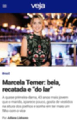 Imagen_3-_Reportaje_publicado_en_la_edic